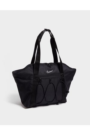 Nike One Tote Bag - Mens