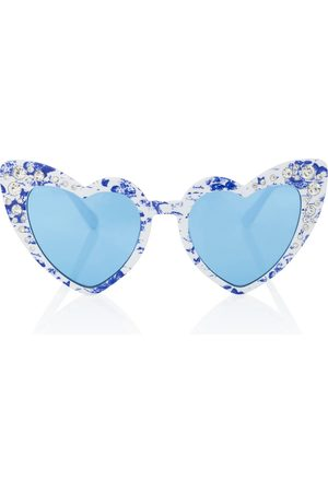 MONNALISA Printed sunglasses