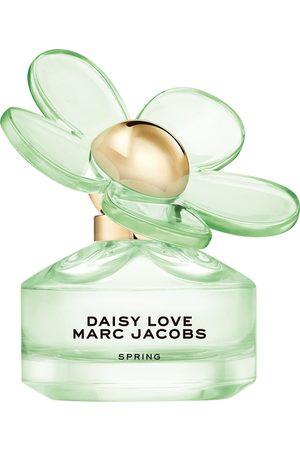 Marc Jacobs Daisy Love Spring Eau De Toilette Hajuvesi Eau De Toilette Nude