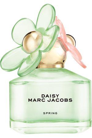 Marc Jacobs Daisy Spring Eau De Toilette Hajuvesi Eau De Toilette Nude