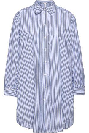Object Objalmas L/S Long Shirt Pitkähihainen Paita