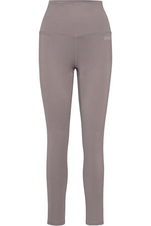 Drop Of Mindfulness Eden Piped Running/training Tights Liila