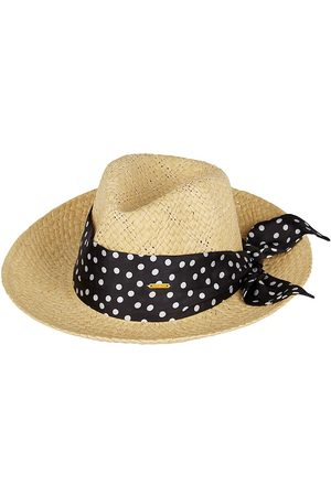 O'Neill Beach Sun Hat