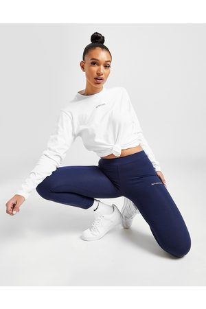 McKenzie Core Leggings - Only at JD - Womens