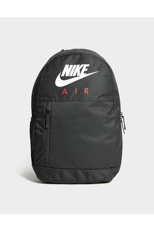 Nike Elemental Backpack - Only at JD - Mens