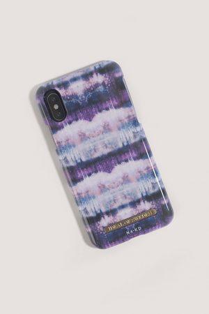 NA-KD IPhone X/XS Case - Purple