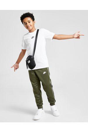 Nike T-paidat - Tape T-Shirt Junior - Kids