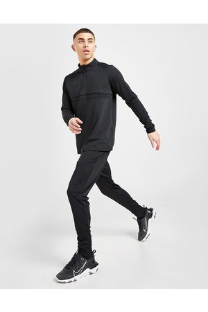 Nike Miehet Housut - Academy Essential Track Pants - Mens