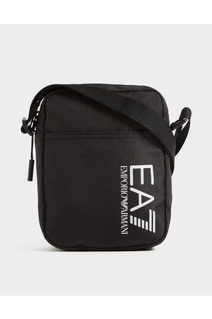 EA7 Miehet Reput - Train Core Cross Body Bag - Mens