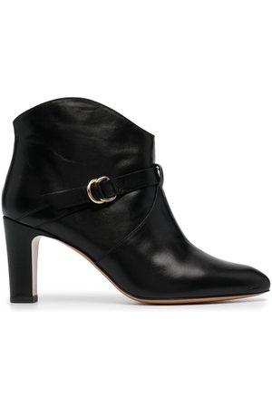 Tila March Naiset Nilkkurit - Alta ankle boots