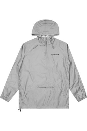 Stadium Goods Parkatakit - Unity hooded anorak