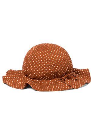Caramel Tytöt Hatut - Marlin cotton sun hat