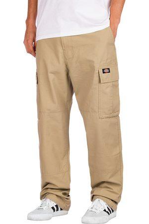 Dickies Eagle Bend Pants