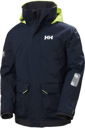 Helly Hansen Pier 3.0 Jacket XXL