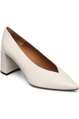Billi Bi Pumps 5061 Shoes Heels Pumps Classic