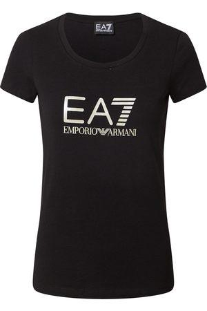 EA7 Paita