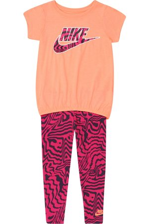 Nike Sportswear Setti