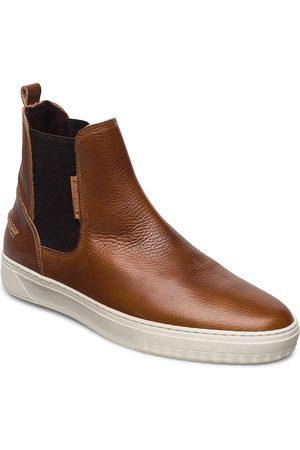 Björn Borg Miehet Nilkkurit - Collin Chs M Shoes Chelsea Boots