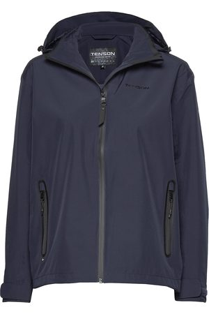 Tenson Gigi Outerwear Sport Jackets
