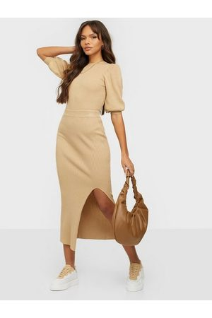 SisterS point Hotti Skirt