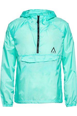 WearColour Vent Anorak Outerwear Jackets Anoraks