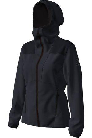 Halti Naiset Päällystakit - Pallas II W X-stretch Jacket 34