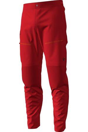 Halti Miehet Stretch - Pallas II M X-stretch Pants S