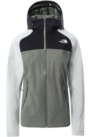 The North Face Women's Stratos Jacket XL