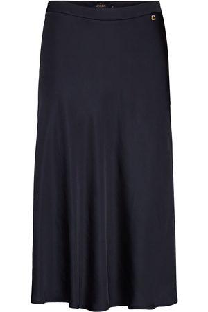 Morris Lady Julie Skirt Polvipituinen Hame