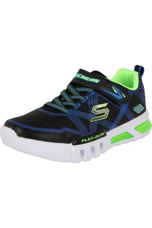 Skechers Tennarit 'Flex-Glow