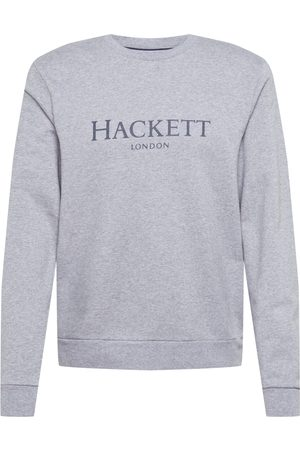 Hackett Collegepaita