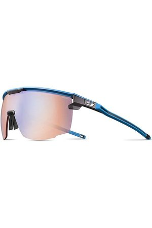 Julbo Miehet Aurinkolasit - Ultimate Blue/Black