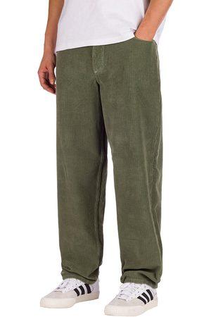 Homeboy Miehet Chinot - X-Tra Baggy Cord Pants