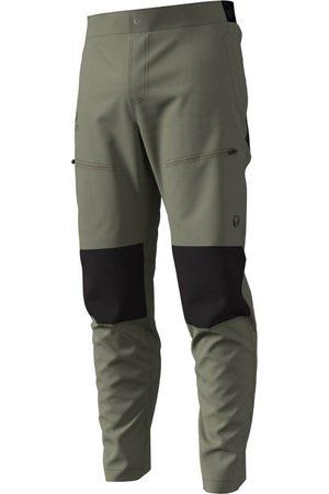 Halti Pallas II M X-stretch Pants S