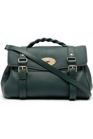 MULBERRY Naiset Olkalaukut - Alexa satchel bag