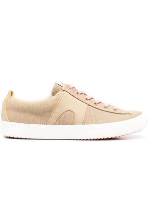 Camper Naiset Loaferit - Imar Copa lace-up sneakers
