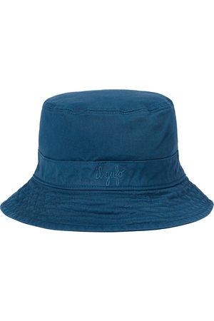 Il gufo Pojat Hatut - Stretch-cotton bucket hat