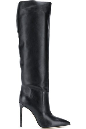 PARIS TEXAS Naiset Ylipolvensaappaat - Knee-length boots
