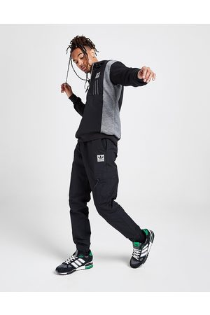 adidas ID96 Cargo Pants - Only at JD - Mens