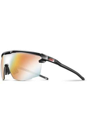 Julbo Ultimate Black/Red