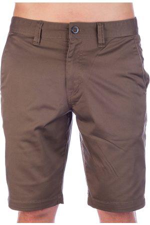 Volcom Miehet Stretch - Frickin Modern Stretch Shorts