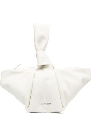 AMBUSH Naiset Ostoskassit - Loop folding tote bag