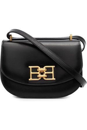 Bally Baily bag