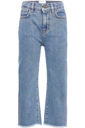 Designers Remix G Bellis Blue Jeans Farkut