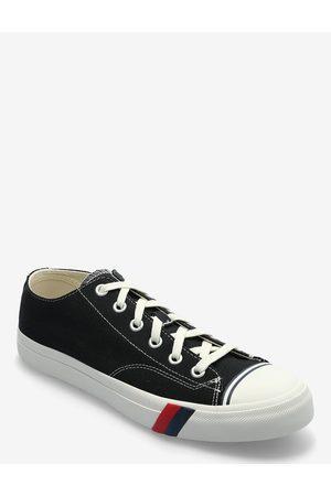 Pro Keds Miehet Tennarit - Royal Pro Lo Classic Canvas Matalavartiset Sneakerit Tennarit