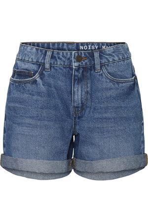 Noisy May Jeans 'SMILEY