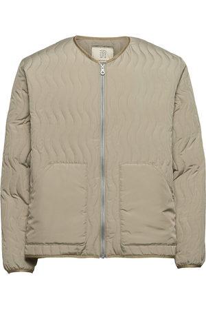 R-Collection Antton Quilt Jacket Tikkitakki