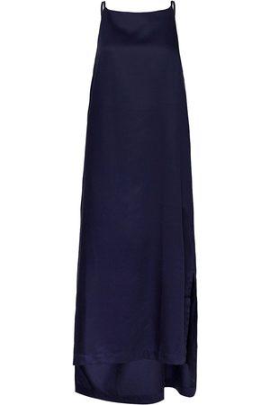Makia Naiset Maksihameet - Tara Dress Pitkä Hame