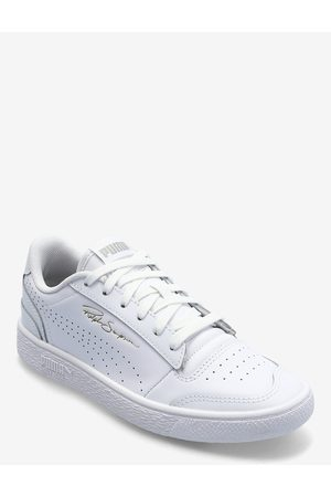 PUMA Ralph Sampson Lo Perf Matalavartiset Sneakerit Tennarit