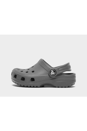Crocs Puukengät - Classic Clog Children - Kids